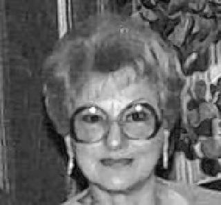 INGRAO, Margaret R. (Novile)