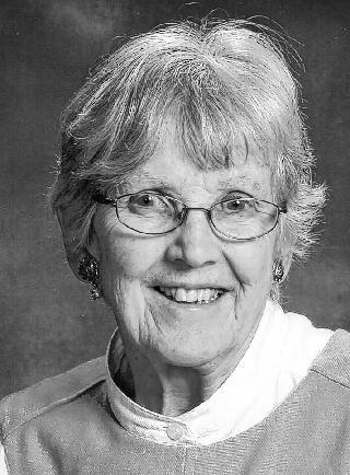 LACO, Dorothy M. (Clark)