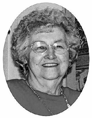 MILLER, Helen M. (Brunskole)