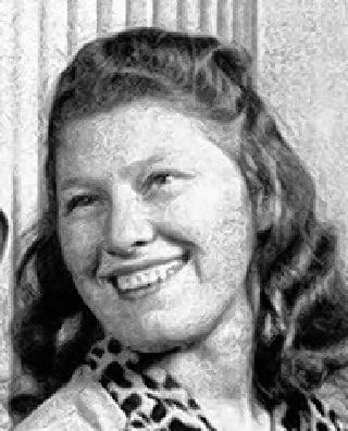 GALBO, Nancy G. (Hulburd)