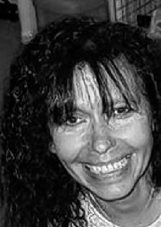 LAURIA, Cynthia Marie (Lancaster)