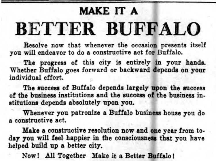 we-believe-in-buffalo-2