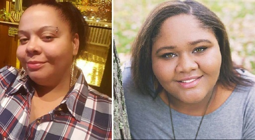 Christie Brooks, left, and her daughter, Victoria, were found slain in their Rochester home the day after Thanksgiving.