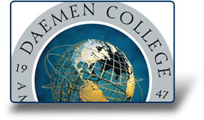 Facing the prospece of decreased taxpayer support,New York's private colleges, including Daemen, need to re-engineer their structures.
