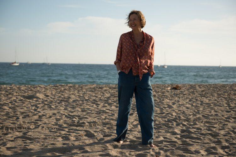 Annette Bening makes 'Twentieth Century Women' special