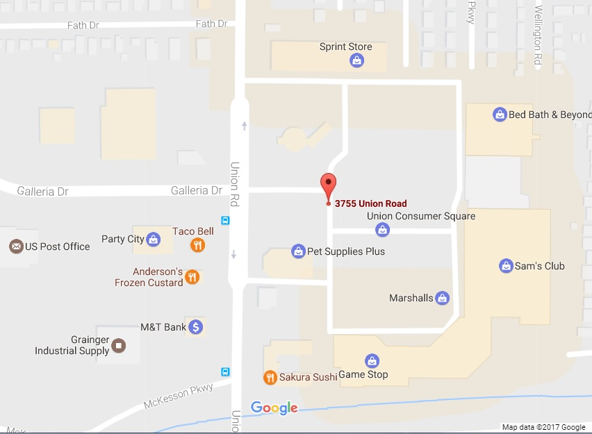 Texas Roadhouse, a Western-themed steakhouse, will open a new location this spring at 3755 Union Road, Cheektowaga. (Google Maps)