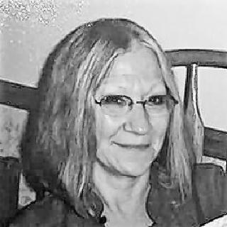 MILLER, Charlene M. (Philips)