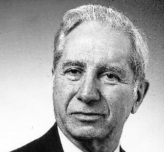 McCLELLAND, Frank E., Jr. M.D.