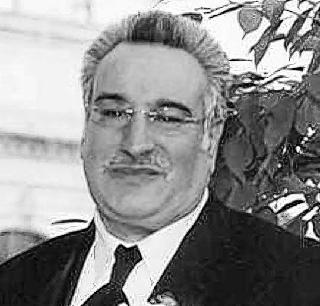 COMPAGNONI, Louis P.