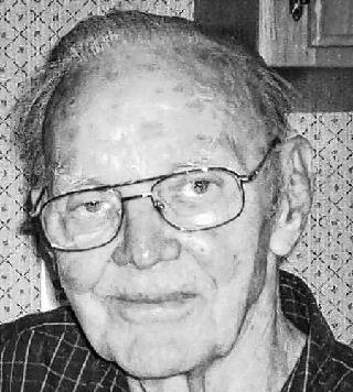 MISSEL, Robert C.
