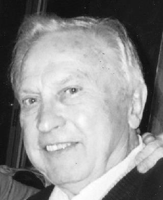 BRANKA, Ronald G.