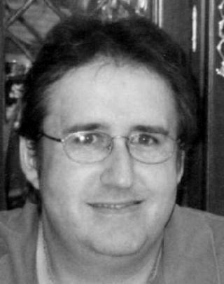MORABITO, Dennis J. Jr.