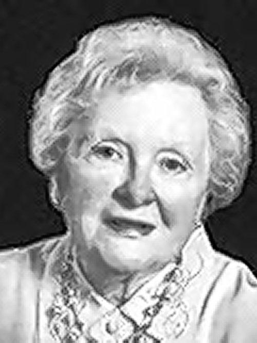 VITTHUHN, MARGARET M. (DONOVAN)