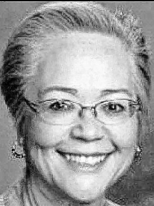 CLARK, Susan E.