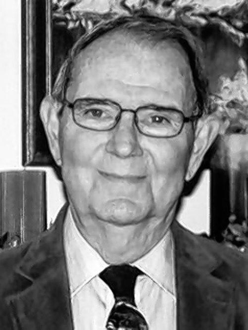 BALCERAK, Robert D., DDS