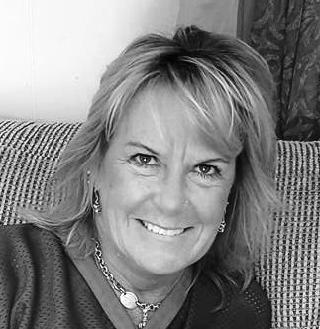 CARADORI, Tracy E. (Clark)