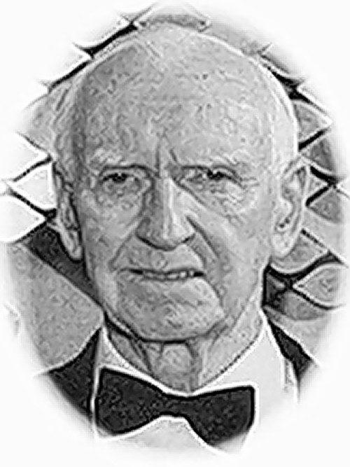 WATSON-HARVEY, Albert W.