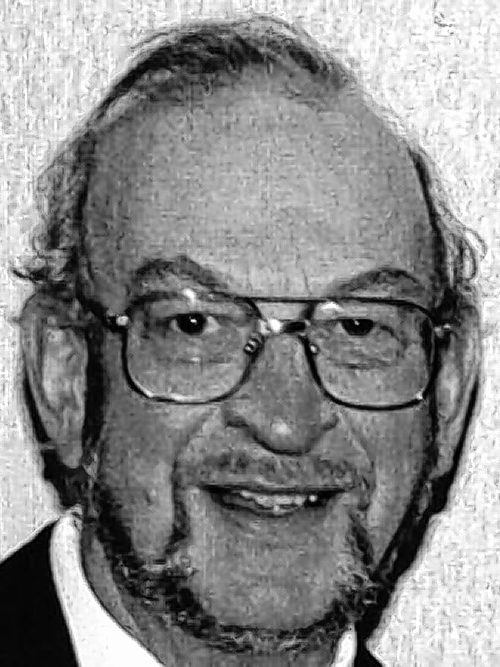 BAKER, Walter G.