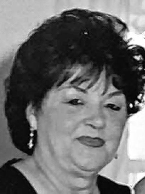 JOHNSON, Patricia L.