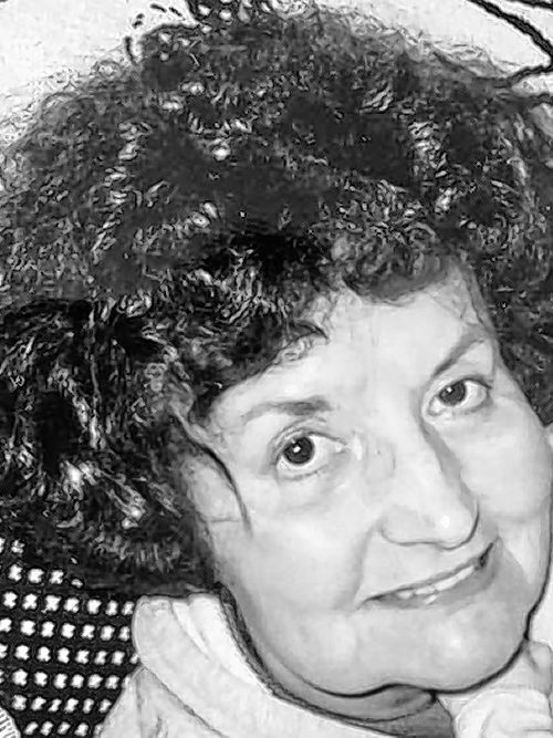 JANKOWIAK, Donna L. (Tricoli)