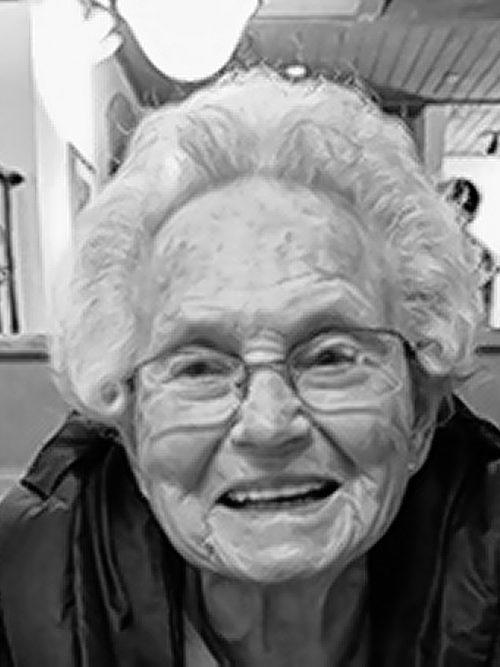 HERSTEK, Frances M. (Sioda)