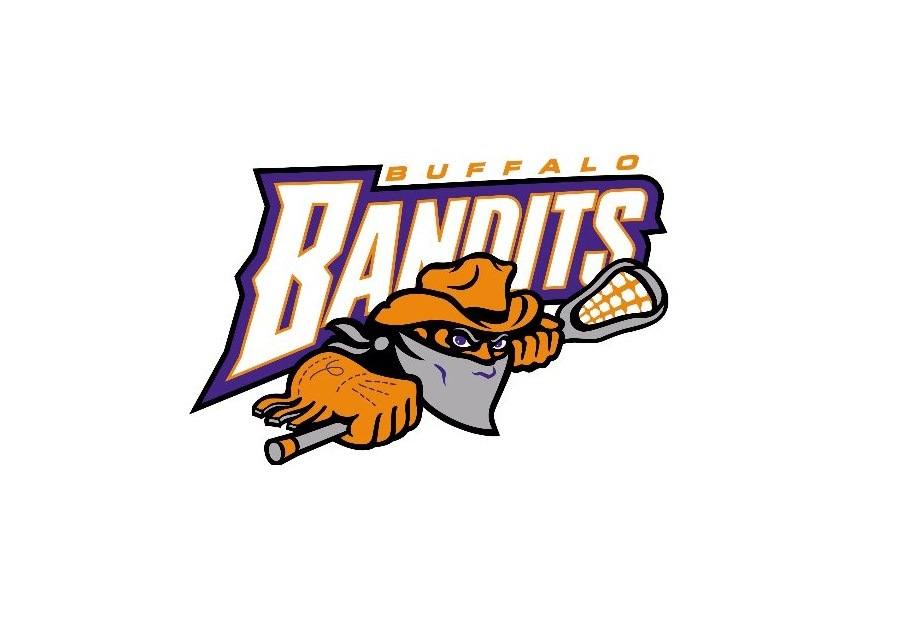 Buffalo bandits season tickets