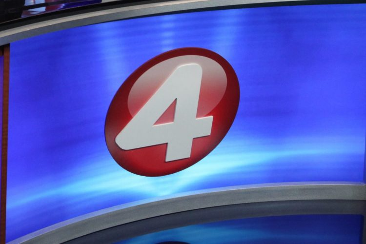 New WIVB owner names new general manager as LaSpina exits