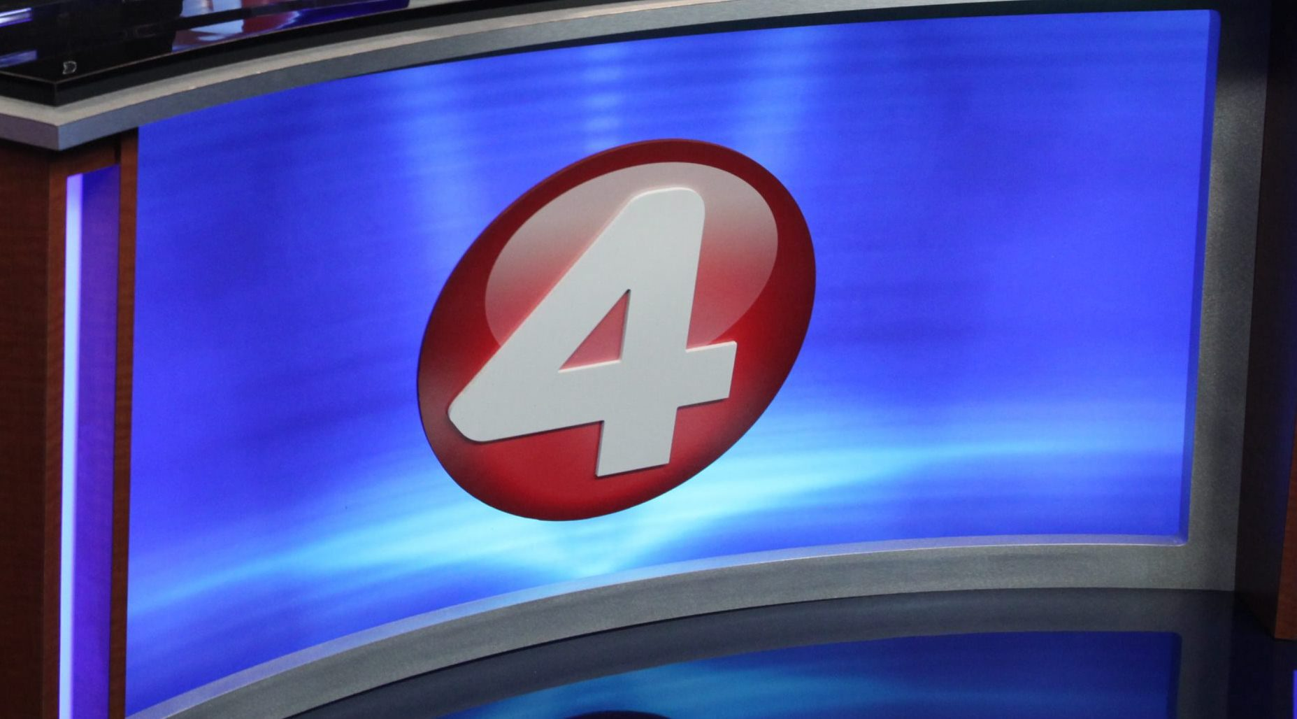 WIVB will begin airing a local newscast at 6:30 p.m. on sister station WNLO. (News file photo)