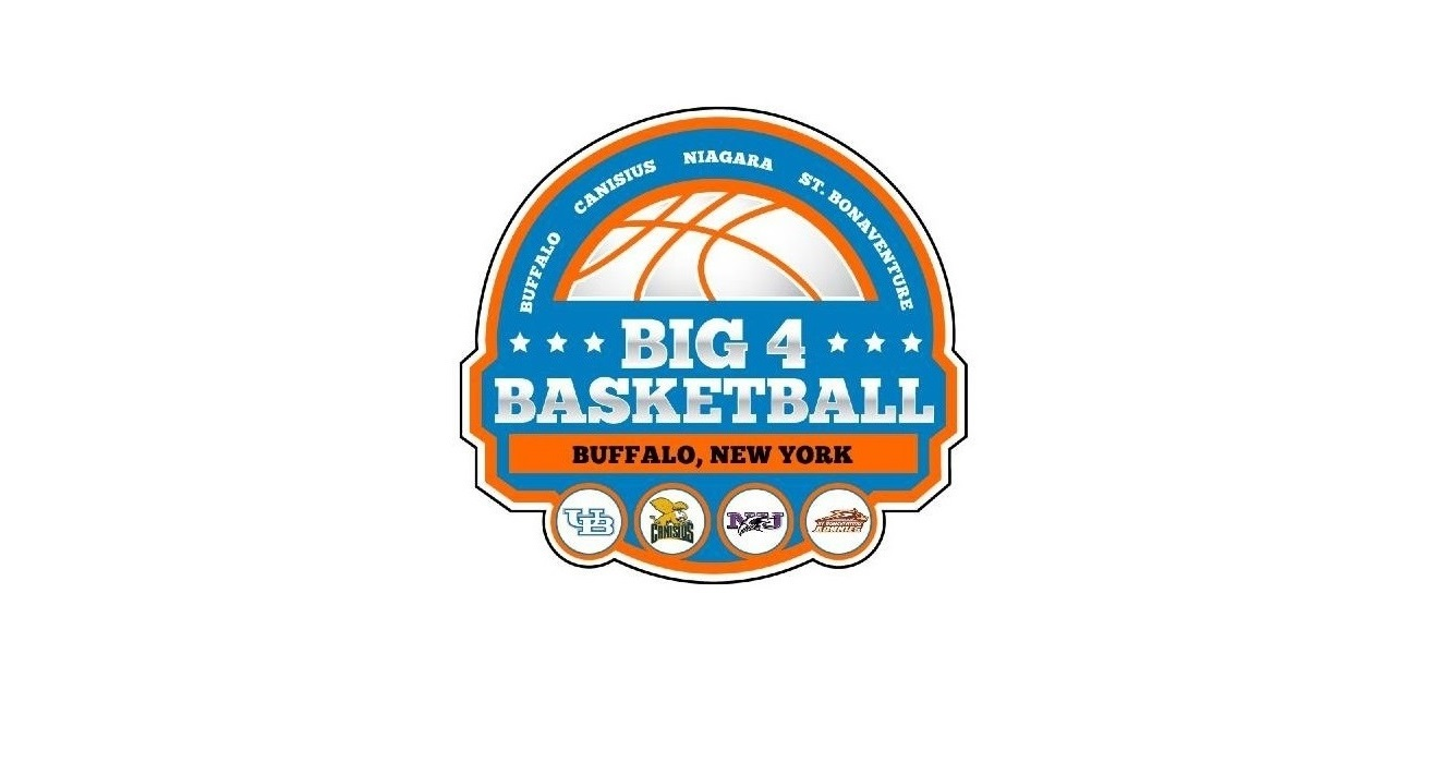 Live coverage of Big 4 basketball: St. Bonaventure at Syracuse