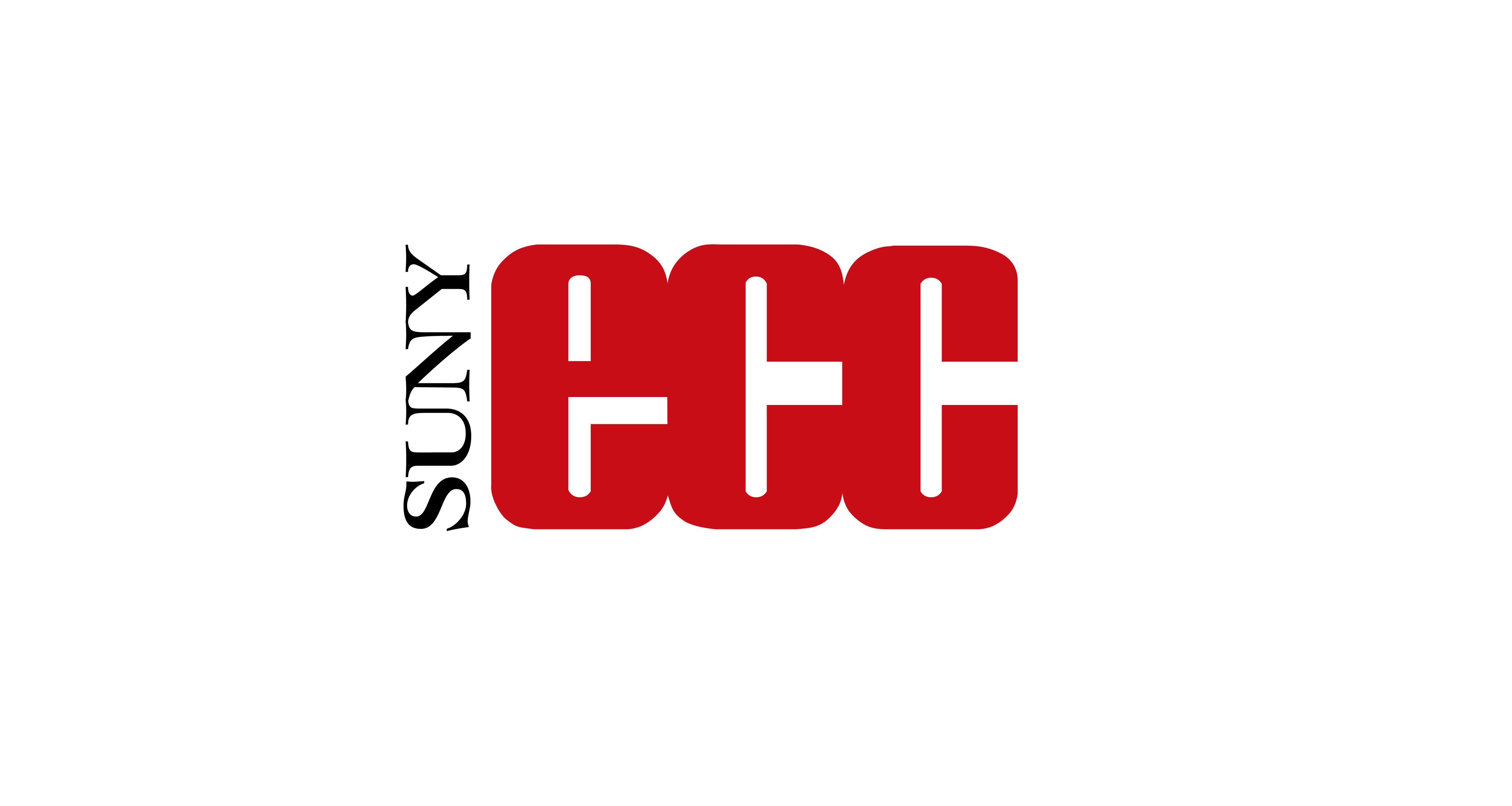 ECC basketball falls in national quarterfinals
