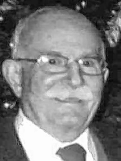 WURTENBERGER, Robert R.