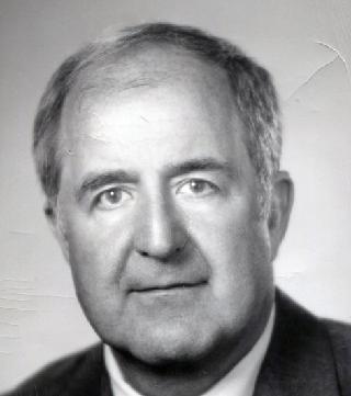 GIZA, Robert H. Sr.