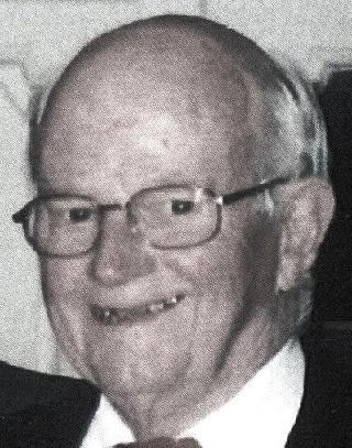 MOOT, Richard Everett, Esq.