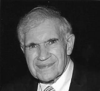 GUGLIUZZA, Joseph N. (Gauza)