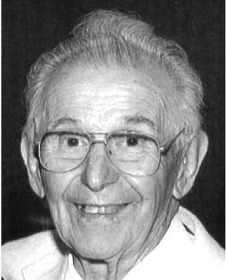 GUGLIELMI, Albert J.