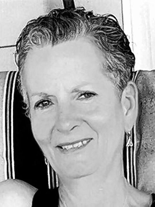 EBERHARDT, Patricia (Rudy)