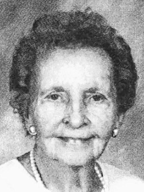 WAITE, Margaret C. (Foley)