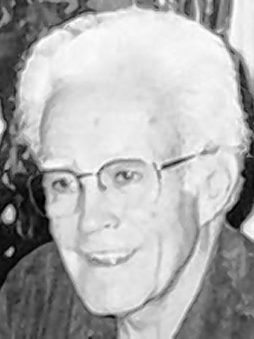 DELGADO, Richard J., DVM