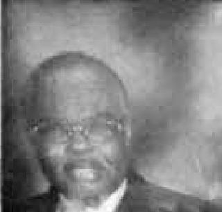 BEANER, Leon P. Jr.