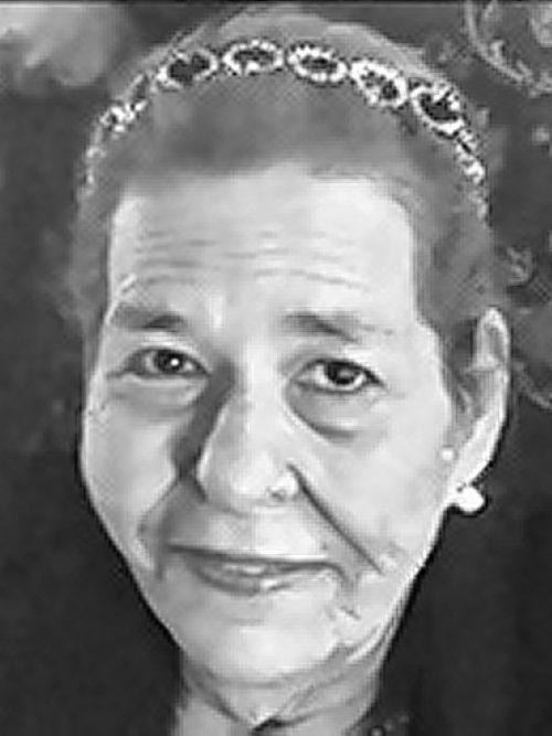 PIETRZAK, Barbara A. (Smith)