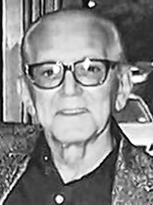 OISHEI, Joseph R., Sr.