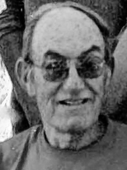 HORAN, George E.