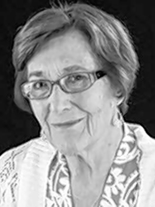 DIAKUN, Gertrud, PhD (Knopp)