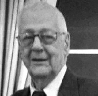 GIAMBELLUCA, James J. Sr.