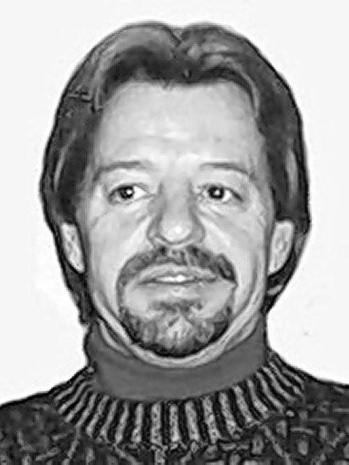 CECCATO, Aldo A.