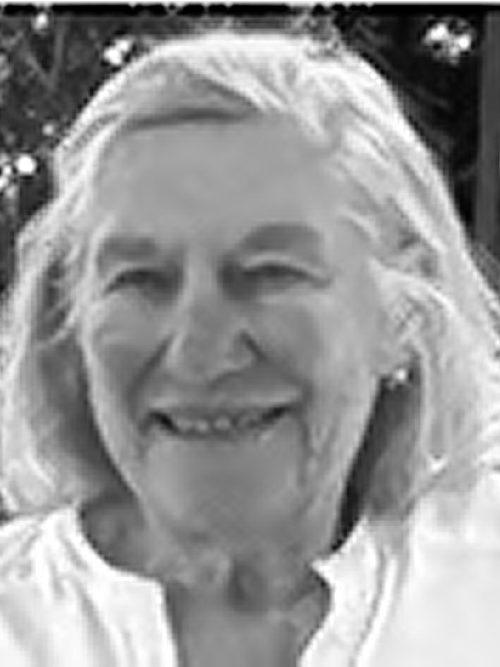OAK, LAURETTE ANN (YOUNG)
