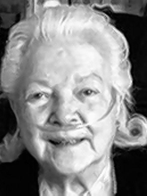 FURMANEK, Ellen E. (Larsen)