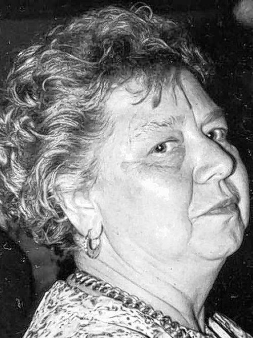 BANASIAK, Alice F. (Nowak)
