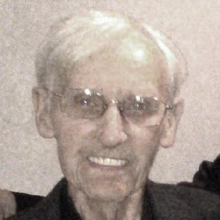 RANKIN, Joseph M. Sr.