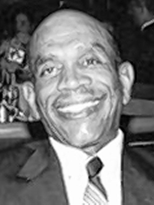 PELHAM, Duane Otis